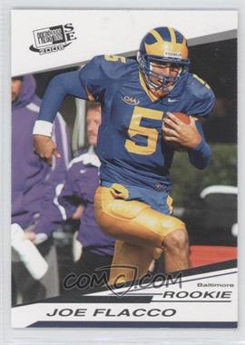 2008 Press Pass SE #10 - Joe Flacco