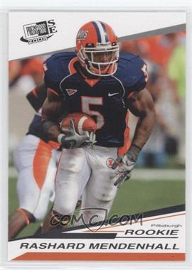 2008 Press Pass SE #21 - Rashard Mendenhall