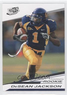 2008 Press Pass SE #33 - DeSean Jackson