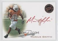 Marcus Griffin