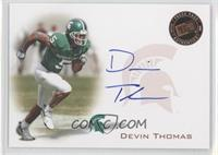 Devin Thomas