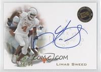 Limas Sweed /93
