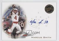 Marcus Smith /99