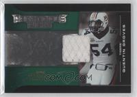 Quentin Groves /75
