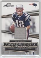 Tom Brady /100