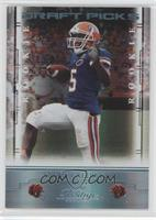 Andre Caldwell /999