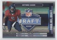 Antoine Cason /25