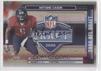 Antoine Cason /100