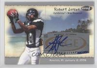 Robert Jordan /250