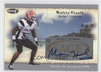 Marcus Howard /250