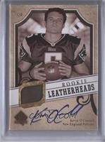 Kevin O'Connell /99