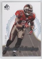 Clifton Smith /999