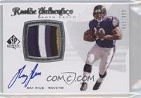 Ray Rice /999