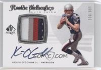 Kevin O'Connell /999