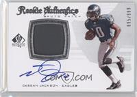 DeSean Jackson /999