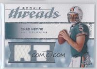 Chad Henne /250