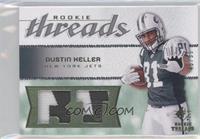 Dustin Keller /99