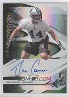 Dan Connor /199
