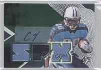Chris Johnson /199