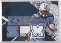 Chris Johnson /599