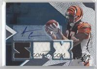 Andre Caldwell /599