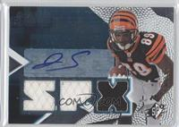 Jerome Simpson /599