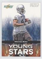 Michael Bush /32