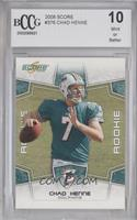 Chad Henne [ENCASED]