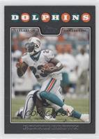 Ronnie Brown /53