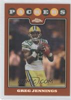 Greg Jennings /425