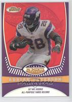 Adrian Peterson /149