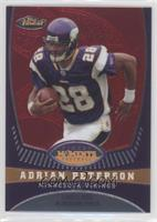 Adrian Peterson /629