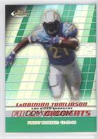LaDainian Tomlinson /199