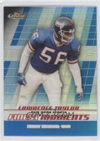 Lawrence Taylor /299
