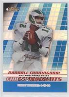 Randall Cunningham /299