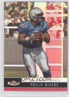 Philip Rivers /25