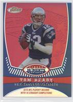 Tom Brady /149