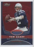 Tom Brady /629