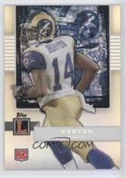 Keenan Burton /99