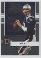 Tom Brady /949