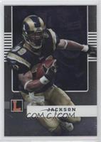 Steven Jackson /949