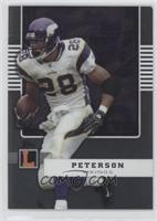 Adrian Peterson /949