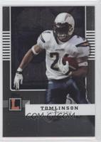 LaDainian Tomlinson /949