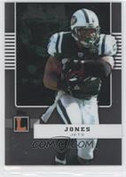 Thomas Jones /949