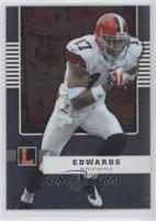 Braylon Edwards /949