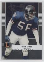 Lawrence Taylor /949