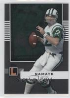 Joe Namath /949