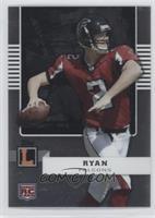 Matt Ryan /419