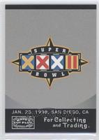 Super Bowl XXXII