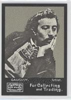 Paul Gallamore
